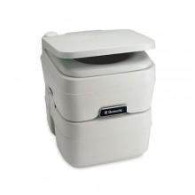bi pot portable toilet instructions