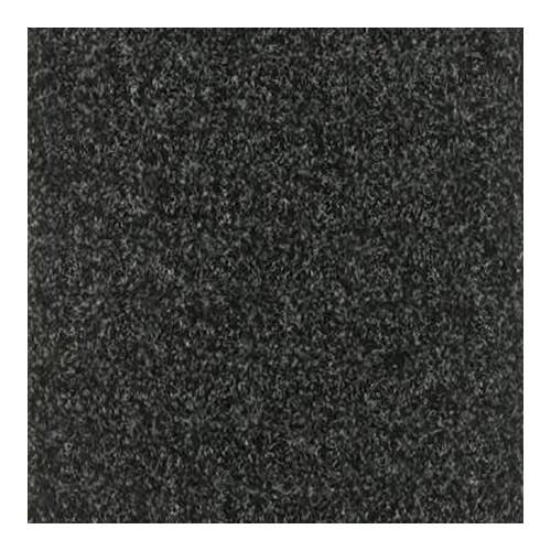 Large on Crx Carpet