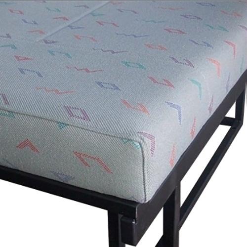 Easy Glide Rock Amp Roll Bed Frame Upholstery 3 4 Width