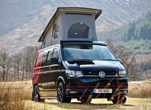 Image result for van conversions